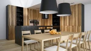 long track lighting. Ceiling Lights: Long Track Lighting Systems Brushed Nickel Led Bulbs Directional O