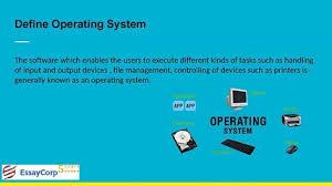mechanical engineering assignment help online mechanical operating system assignment help os assignment help essaycorp