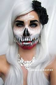 y corpse bride makeup looks ideas for 2016