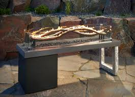 wave fire pit table gas tables burnsville mn wissota for diy designs 6 diy gas fire pit i22 pit