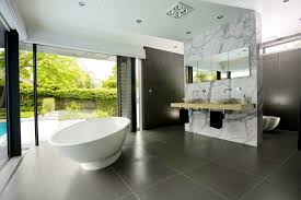 accessoriesexquisite good ideas and pictures modern bathroom tiles texture bathrooms fountain valley contemporary cool accessoriesexquisite black white tile bathroom