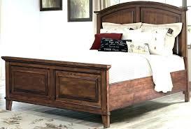 fine furniture denver – sirrob