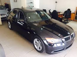 Coupe Series bmw 2009 for sale : 2008 BMW 328i sedan for sale at Mini Me Motors in Beirut, Lebanon ...