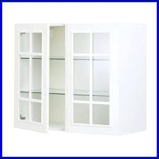 wall cabinet with glass doors kitchen wall cabinets glass doors white bathroom wall cabinet glass doors