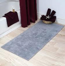 lovely 60 bath rug amazing idea x bath rug home designing inspiration interiors x rugs runner