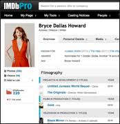 inglourious basterds imdb go to imdbpro