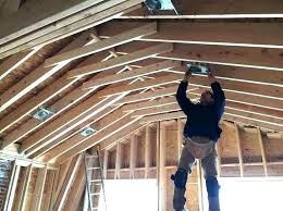 awesome lighting options for vaulted ceilings or vaulted ceiling lighting to led recessed lights vaulted ceiling