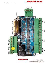 ncstudio for breakout board wiring diagram ncstudio discover breakout board hg08 wiring help need