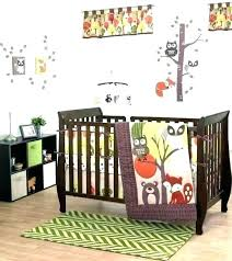 jungle crib bedding jungle theme crib bedding set jungle bedding sets monkey crib bedding jungle crib