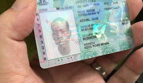 As long as you're only requesting a replacement card, and no all you need to do is log in to or create your personal my social security account. How To Get Replacement For Social Security Card Techno Faq