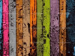 Assi Di Legno Colorate : Sfondo multicolore plance di legno ? foto stock � digifuture