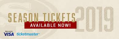 49ers Seating Chart Prices Tickets Suites Levis Stadium