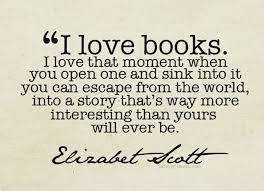 Books Quotes & Sayings Images : Page 24 via Relatably.com