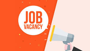 APPLY NOW || Available Job Vacancy At Reputable Hotel •