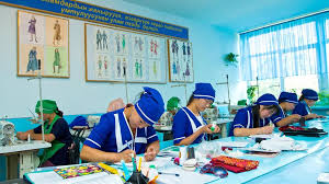 vocational training and jobs in the kyrgyz republic  asian  vocational training and jobs in the kyrgyz republic