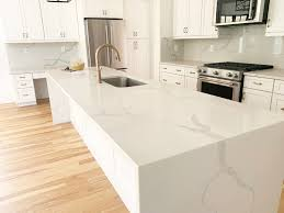 Paramount acrylic countertop 4x4 sample. Quartz Plus The Home Of High Quality And Unique Quartz For Your Kitchen