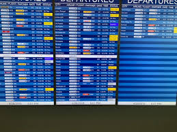 Sun Country First Class Seating Chart Sun Country Airlines Customer Reviews Skytrax