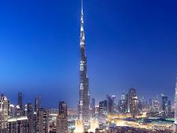 Dubai bucket list - 10 Things To Do In Dubai With Kids \u2013 You need ...