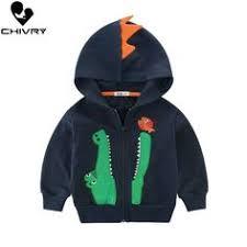 Tienda Online <b>Chivry</b> niño sudaderas con capucha sudaderas <b>2019</b> ...