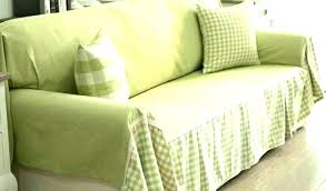 sagging couch sagging couch support fix couch cushions how to fix couch cushions that are attached sagging couch picture of 1 fix
