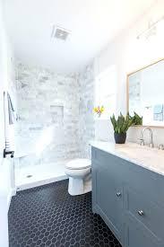 carrara marble bathroom designs. Contemporary Carrara Marble Subway Tile Bathroom Designs Throughout  Carrara Throughout Carrara Marble Bathroom Designs U