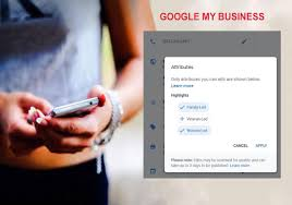 Google Phone Listing Tips To Optimize Your Gmb Listing To Gain Increased Traffic