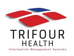 Credit Control And Management Reporting Trifour