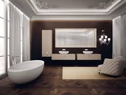 bathroom chairs. get the unique look with this bathroom chairs3 chairs