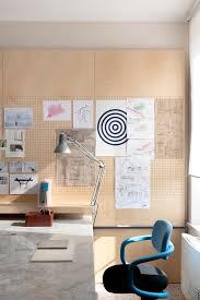 furniture design studios. Magisafi Furniture Design Studios