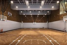 carmelo anthony house basketball court. Modren Carmelo The Manhattan Luxury Rental Building Sky Has A Basketball Court Designed By  Architect David Rockwell And With Carmelo Anthony House Basketball Court