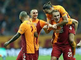 Galatasaray Alanyaspor Canlı İzle şifresiz Bein Sport taraftarium24 canlı  maç izle selçuk Spor tv justin tv Gs Alanya maçını kaçak izle