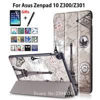 <b>For ASUS Zenpad 10</b> Z301MLF Z301ML Z301 - Shop Cheap For ...