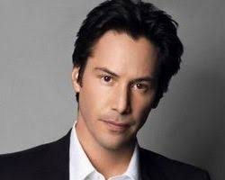 What Is The Zodiac Sign Of Keanu Reeves The Best Site For