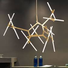 contemporary italian lighting. Italian Pendant Lighting. Lamp Design Review Lighting Contemporary A