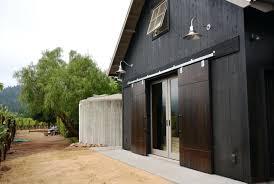 sliding door hardware for shed exterior sliding barn door hardware best home furniture ideas sliding door