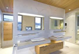 Led Streifen Lichter Für Badezimmer Spiegel 73 Besten Led Spiegel