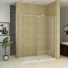 full size of walk in shower changing a tub to a walk in shower shower