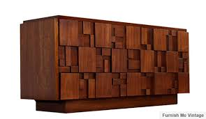 paint for wood furnitureIs It a Decorating Mortal Sin to Paint Wood Furniture Three Votes