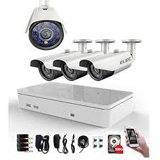 Exterior Home Security Cameras Remodelling Unique Decoration