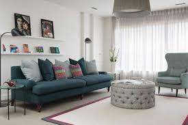 modern living room. Exellent Room Living Room Modern Room By Maklin U0026 Macrae Inside Modern Room A