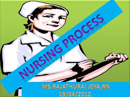 What is The Nursing Process   Key Factors and Steps Nursection