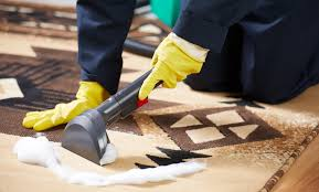 Tristen Cleaning Service - From $79 - Louisville, KY | Groupon
