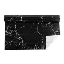 black marble adhesive vinyl kmart