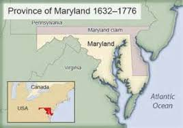 Image result for Maryland 1776 images free
