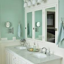 bathroom colors green. Blue Green Bathroom 30 Pictures Colors