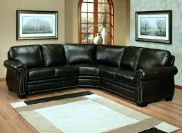 small leather couch small sectional couches for innovative small leather sectional sofas with gorgeous small