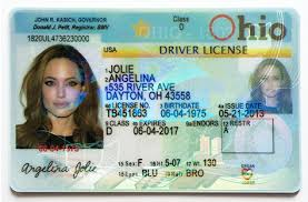 Ids - Usa Ids Special Id Driving In Novelty Life Make Club21ids States Can Fake Licenses Your And United