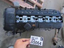 complete engines for bmw 323i 1999 2000 bmw 325i sedan 2 5l engine e46 motor assembly bare block oem