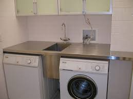 large size of sink laundry room sink unbelievable images inspirations with cabinet costco size stainless