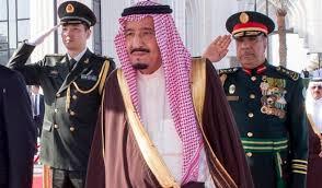 MALASIA: Escándalo de corrupción involucra a Arabia Saudí y la difusión del wahabismo en Malasia